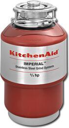 KitchenAid KCDI075V