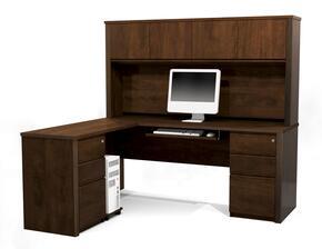 Bestar Furniture 9987769