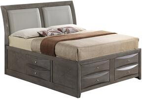 Glory Furniture G1505IQSB4