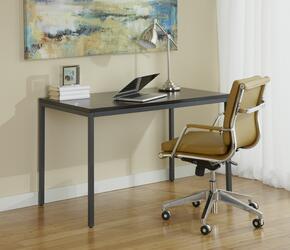 Unique Furniture P4727ESP