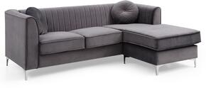 Glory Furniture G790BSC