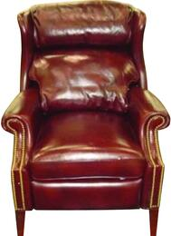 Hooker Furniture RC214086