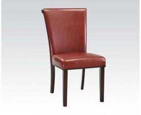 Acme Furniture 71533