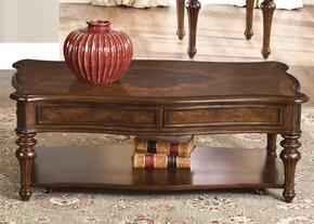 Liberty Furniture 259OT1010