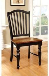 Furniture of America CM3431SC2PK