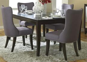 Liberty Furniture 861DR5RLS