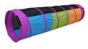 Pacific Play Tents 20427