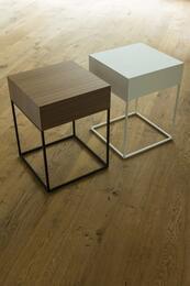 VIG Furniture VGBB1407BWAL
