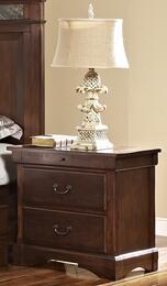 New Classic Home Furnishings 00455040