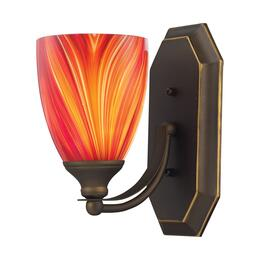 ELK Lighting 5701BM