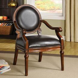 Furniture of America CMAC6910