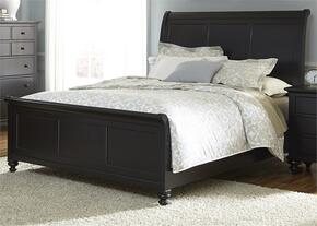 Liberty Furniture 441BRKSL