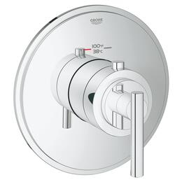Grohe 19865000