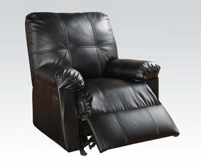 Acme Furniture 59267