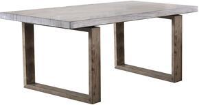 Acme Furniture 74670