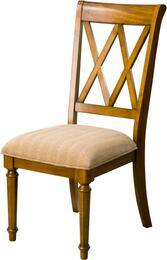 Standard Furniture 12164