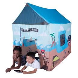Pacific Play Tents 60501