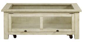 Progressive Furniture T50801