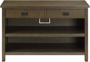 Acme Furniture 90177