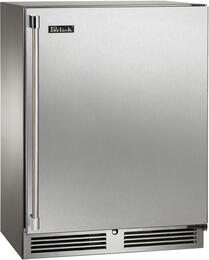 Perlick HH24RS32R