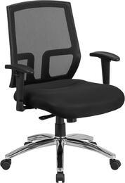 Flash Furniture CPA337A01GG