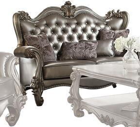 Acme Furniture 56821