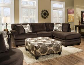 Chelsea Home Furniture 738642616735218