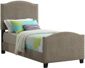 Glory Furniture G2571TBUP