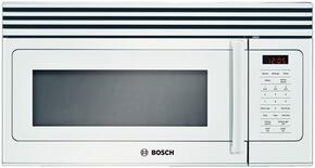 Bosch HMV3021U