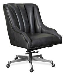 Hooker Furniture EC314049