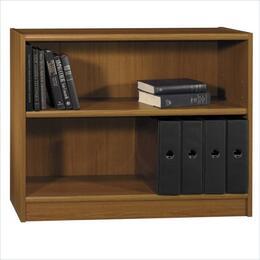 Bush Furniture WL1244303