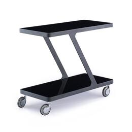VIG Furniture VGIDBC0001L