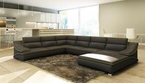 VIG Furniture VGEV5076