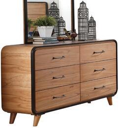 Acme Furniture 30765