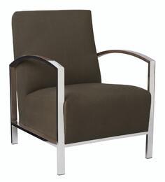 Allan Copley Designs 61202SG