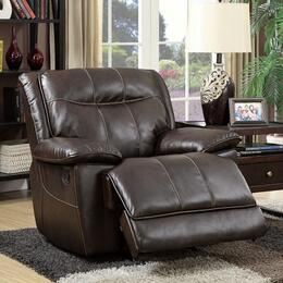 Furniture of America CM6128BRCH