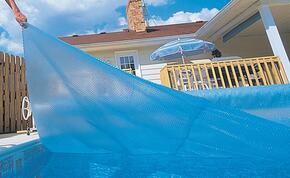 Blue Wave NS460