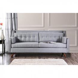 Furniture of America SM8821SF