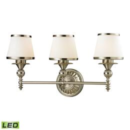 ELK Lighting 116023LED