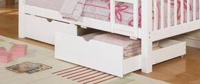 Acme Furniture 02357KD