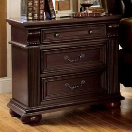Furniture of America CM7711N
