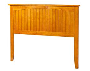 Atlantic Furniture R182837