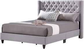 Glory Furniture G1904FBUP