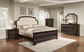 Myco Furniture ME3091KSET
