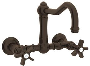 Rohl A1456XTCB2