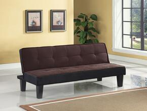 Acme Furniture 57028