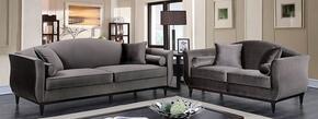 Furniture of America CM6249SFLV
