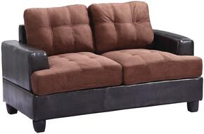 Glory Furniture G586AL