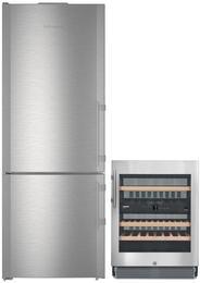 Appliances Connection Picks 1051887