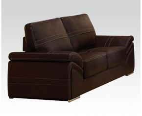 Acme Furniture 51696